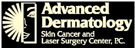 Adverm Company logo